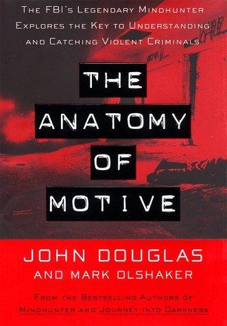 Anatomy (The) of Motive