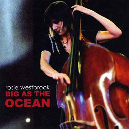 Rosie Westbrook