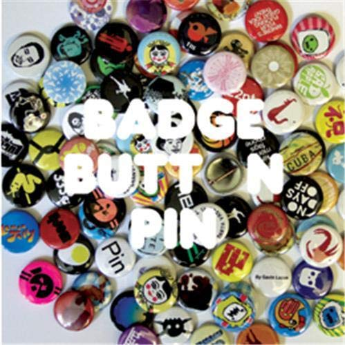 Compare Textbook Prices for Badge / Button / Pin Special Edition ISBN 9781856694094 by Lucas, Gavin