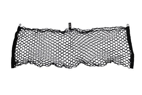 toyota 4 runner cargo net - 8