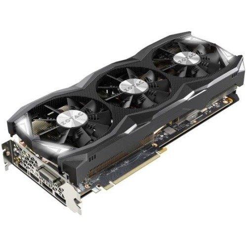 ZOTAC GeForce GTX 980TI AMP Extreme 6GB GDDR5 384b