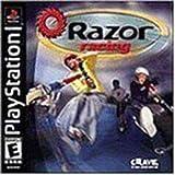 Crave Entertainment PlayStation Games, Consoles & Accessories