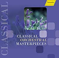 Classical Orchestral Masterpieces