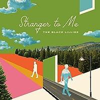 Stranger To Me [Analog]