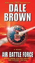 Air Battle Force (Patrick McLanahan Book 11)