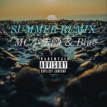 Summer (REMIX)