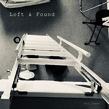 Loft & Found
