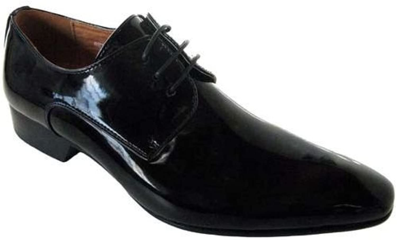 Kebello - - - Schuhe Leo  0a7eb5