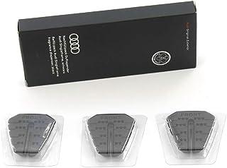 Audi 81A087009 Nachfüllpack Duftspender Singleframe schwarz, orientalisch