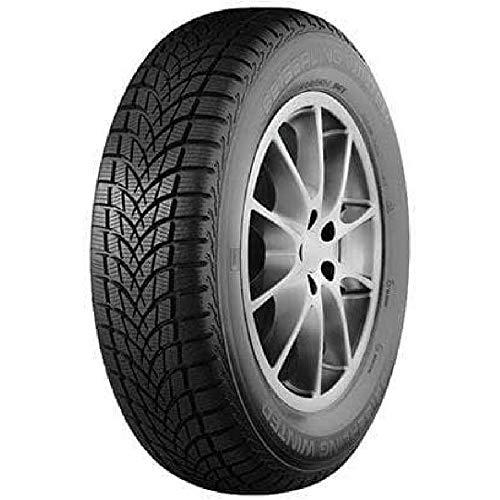 seiberling Invierno (TL) 175/70R1484T Invierno Neumáticos
