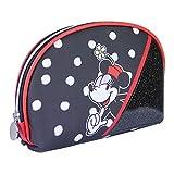 CERDÁ LIFE'S LITTLE MOMENTS - Set de Aseo de Minnie Mouse - Licencia Oficial de Disney Studios, Multicolor, Infantil (CRD-2100002915)