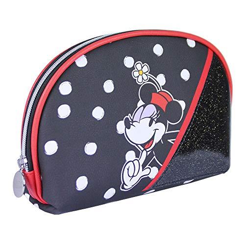 CERDÁ LIFE'S LITTLE MOMENTS - Set de Aseo de Minnie Mouse -