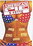 American Pie Collection (5...