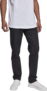 Urban Classics Men's Loose Fit Jeans