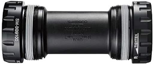 SHIMANO Dura-Ace BB-R9100 Bottom Bracket