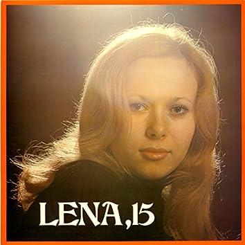 Lena 15