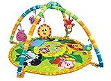 WinFun - Manta de Actividades Divertida (CPA Toy Group 0827 )