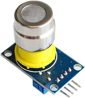 MG811 Carbon Dioxide Sensor, CO2 Sensor, Gas Sensor Module