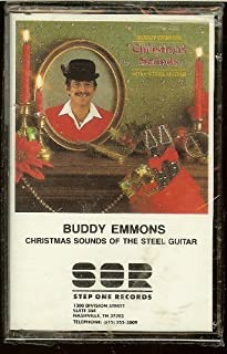 emmons pedal steel guitar for sale