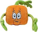 Spookley the Square Pumpkin 6