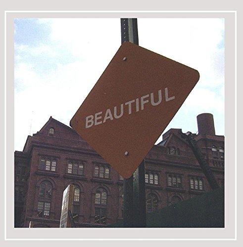 Beautiful-Original Concept Rec