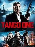 Tango One [dt./OV]