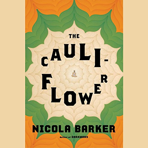 The Cauliflower cover art