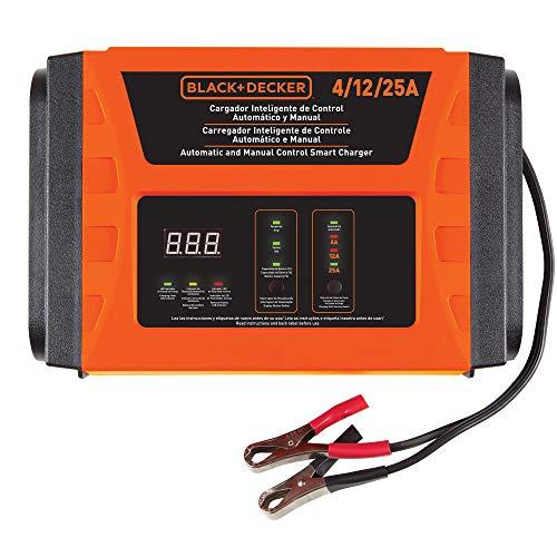 BLACK+DECKER Mini Geladeira de 8L 12V Cinza BDC8LA