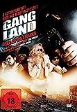 Gangland - Krieg auf den Straßen [Alemania] [DVD]