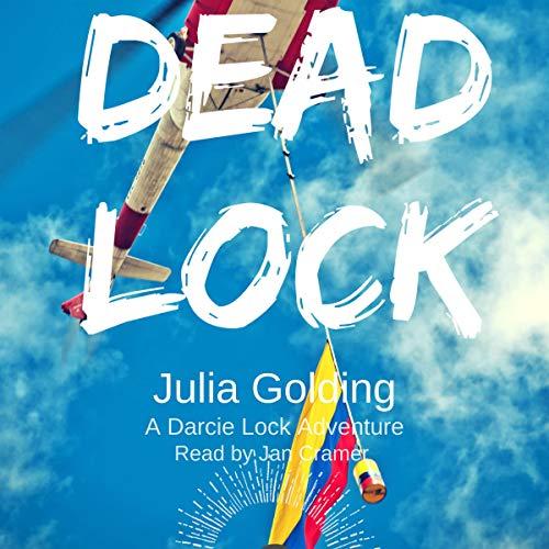 Deadlock Titelbild