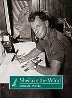 Sheila in the Wind