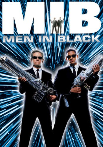 Men In Black [dt./OV]