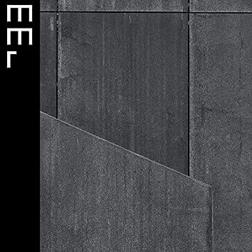 The Realm Remixes, Pt. 2