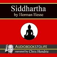 Siddhartha audio book
