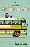 Mosquitoland: 'Sparkling, startling, laugh-out-loud' Wall Street Journal