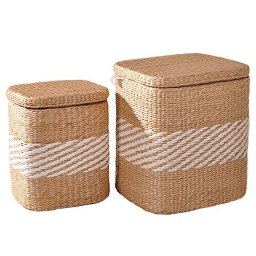 Coussin de siège sous-vêtements de Stockage Boîte de Rangement écologique Peut Supporter Un Poids de 150 kg Boîte de Rangement Boîte de Finition Protection de l'environnement