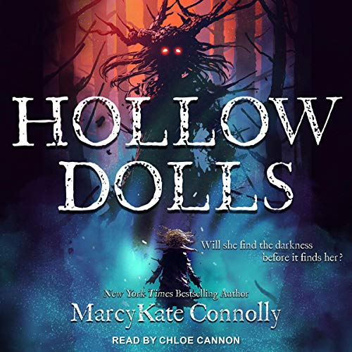 Hollow Dolls Titelbild