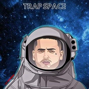Trapspace