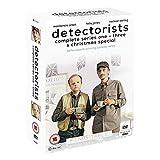 Detectorists: Series 1-3 [Region 2]