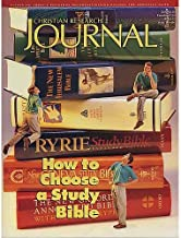 How to Choose a Study Bible