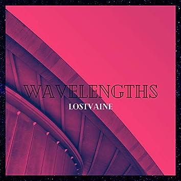 Wavelengths