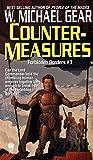 Countermeasures (Forbidden Borders Book 3)