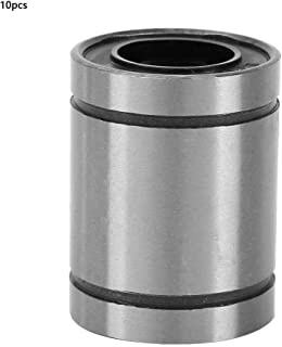 NITRIP 1PCS 626 6x19x6mm White High Precision Full Ceramic ZrO2 Ball Bearing