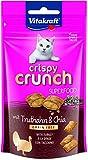 Vitakraft Crispy Crunch