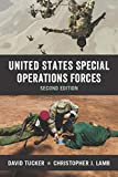 United States Special Operations Forces
