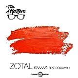 Zotal (Radio Mix)