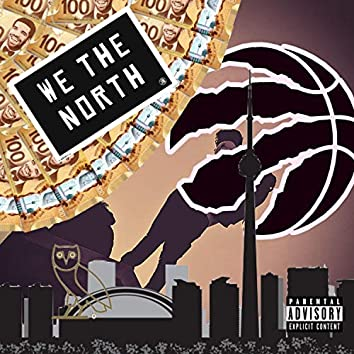We the North (feat. Young Specter)