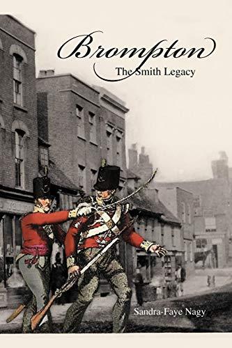 Brompton: The Smith Legacy