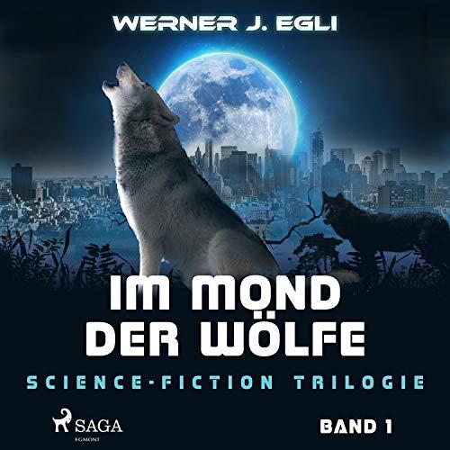 Im Mond der Wölfe audiobook cover art