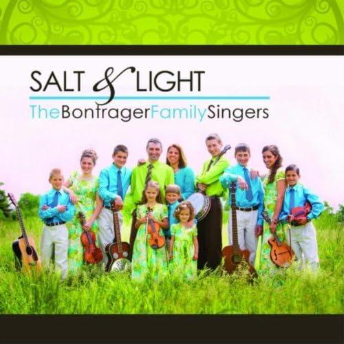 The Bontrager Family Singers